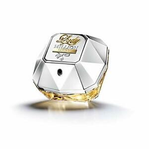 Lady-Million-Lucky-Paco-Rabanne-Edp-Spray-2-7-Oz-80-Ml