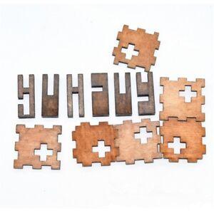 Boite-en-bois-Casse-tete-Casse-tete-Puzzle-Game-ToyQI-educatif-Puzzle-en-bois-W1