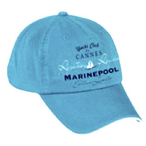 seglermütze RR cruising Cap Marine piscina