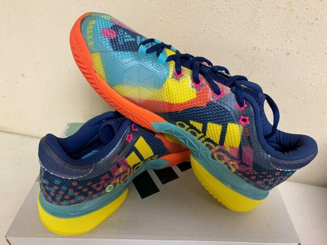 Pop Art Tennis Shoe Style BA9105