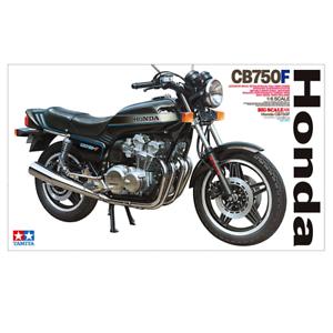 Tamiya 16020 Honda CB750F 1  6