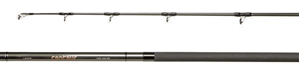 Greys Centaur TXS 126M   Beach Rods   Fishing
