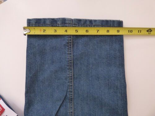 70LGWDS Wrangler Men/'s Cargo Jeans 6 Pocket Relaxed Fit