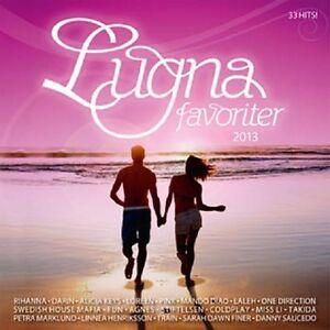 Lugna-Favoriter-2013-2013