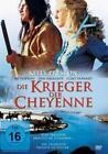 Der Krieger der Cheyenne (2014)