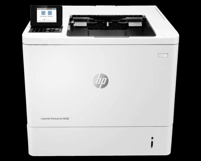 Laserprinter, HP, K0Q18A