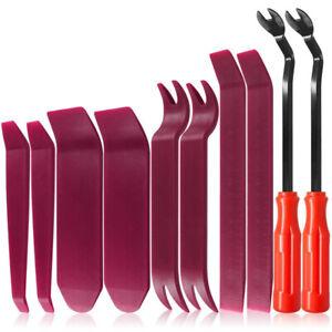 Kit-de-herramientas-de-eliminacion-de-residuos-automatico-Juego-de-10-piezas-3W8