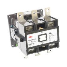 Ehdb360c 1l Abb Contactorolsmmps Contactor