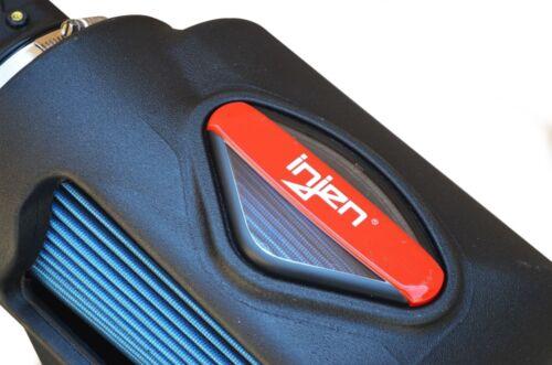 Injen Evolution Air Intake Kit for 2016-2020 Honda Civic 1.5T **Exclude Si**