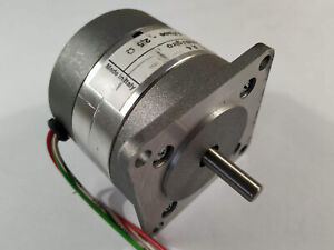 Motore-passo-a-passo-arduino-CNC-Stepper-motors-MAE-HY200-2220-141-A4