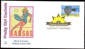 PG122-Kansas-Statehood-Sc-4493