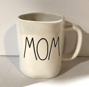 NEW-Rae-Dunn-Artisan-Collection-By-Magenta-MOM-Mug