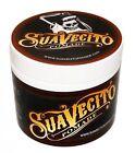 Suavecito Original Hold Pomade 113g Rockabilly Hair GEL Aus SELLER Ships Fast