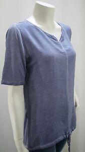 Cecil-Lavado-1-2-Arm-Camiseta-Alexa-Articulo-n-B310266-camiseta-Viscosa