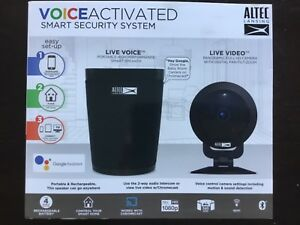 Altec-Lansing-Voice-Activated-Smart-Security-System-Google-Assistant-Hue-Nest