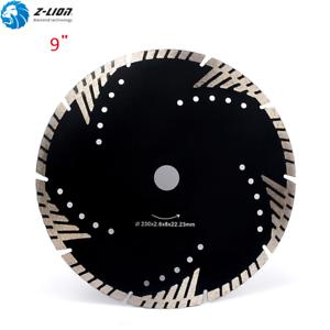 9-039-039-Diamond-circular-Saw-Blade-Cutting-Disc-Tool-Angle-Grinder-Granite-Marble