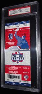 2012 world series full game