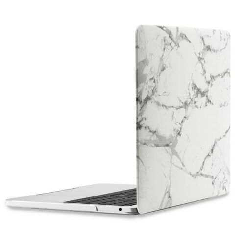 MacBook Pro 13 15 Case 2018//2017 Plastic Hard Shell Cover A1889//A1990 Touch Bar