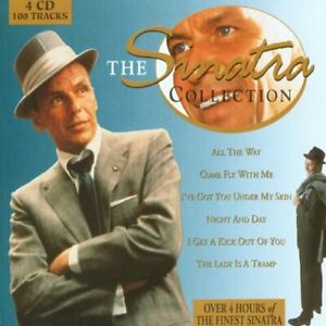 Frank-Sinatra-The-Sinatra-Collection-CD-2005