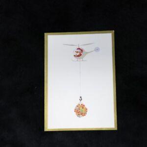 Caspari Christmas Cards.George Caspari Christmas Cards Christmas Cards