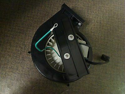 Nutone Fan Assembly 61576000 Models 605p 660p 665p 665rp