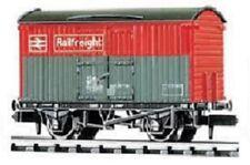 Peco Box Van British Rail Railfreight N gauge NR-42R UK