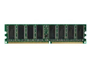 128mb RAM Speicher HP-Compaq DesignJet 500ps Drucker Arbeitsspeicher