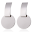 Women-Geometric-Acrylic-Dangle-Drop-Statement-Long-Earring-Ear-Stud-Boho-Jewelry thumbnail 145