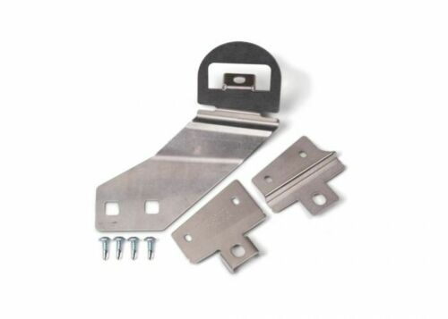 Slick Locks Mercedes Metris Blade Bracket Kit