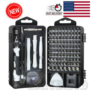 Details about  /Professional Cell Phone screen Repair Opening Tools Kit Set For IPhone Android
