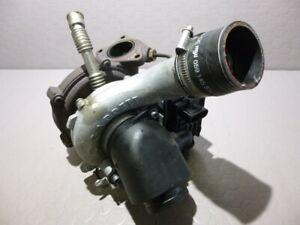 Audi-Q5-8R-3-0-TDI-Turbo-Turbolader-turbocharger-059145722S-A4-8K-A5-8T-A6-Q7-4L