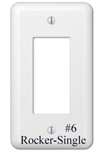 San Francisco San Jose Oakland Map Light Switch Outlet Cover Plate Home Decor