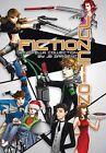Fiction Junction: A Novella Collection by Jb Sargent (Hardback, 2012)