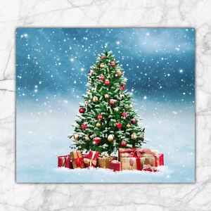 Glasschneidebretter Glasschneideplatten Glas Schneidebrett Weihnachtsbaum - Weißenberg, Deutschland - Glasschneidebretter Glasschneideplatten Glas Schneidebrett Weihnachtsbaum - Weißenberg, Deutschland