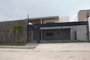 Se vende casa en Ciudad del Carmen Punta del Este