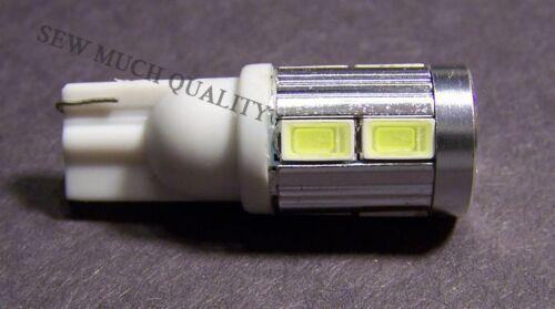 LIGHT BULB LED Viking 183 Emerald 300 350 370 Victoria Necchi 6150 NE30 QS60