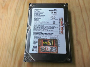 AREA-51-MAXIMUM-FORCE-HARD-DRIVE-FULL-WARRANTY