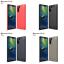 Huawei-p20-p30-Pro-Lite-Case-Ultra-Duenn-Silikon-Soft-Gel-Back-Case-Cover Indexbild 25