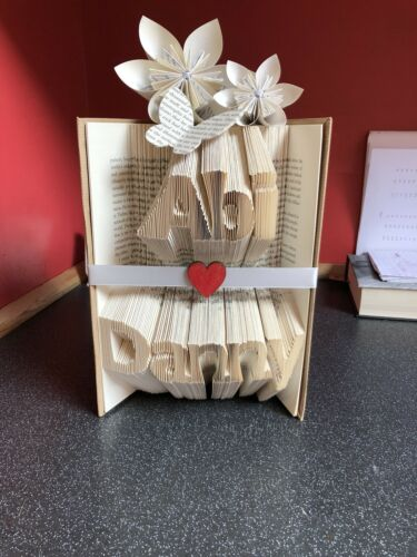 Personalised Books Personalised Gift Gifts for any occasion