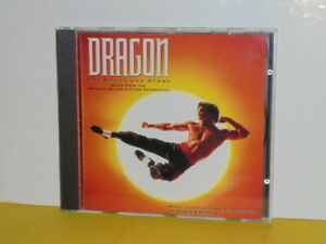 CD-DRAGON-THE-BRUCE-LEE-STORY-OST