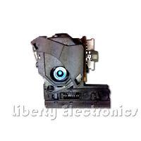 Optical Laser Lens Pickup For Aiwa Nsx-aj200 / Nsx-aj205