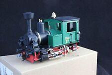 ETS 125/2 , Gauge O Locomotive