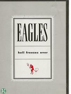 DVD-THE-EAGLES-HELL-FREEZES-OVER-CONCERT-PAL