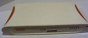 Aruba-620-US-Office-Branch-Controller-620-4x10-100BASE-T-1x-1000BASE-T-DML