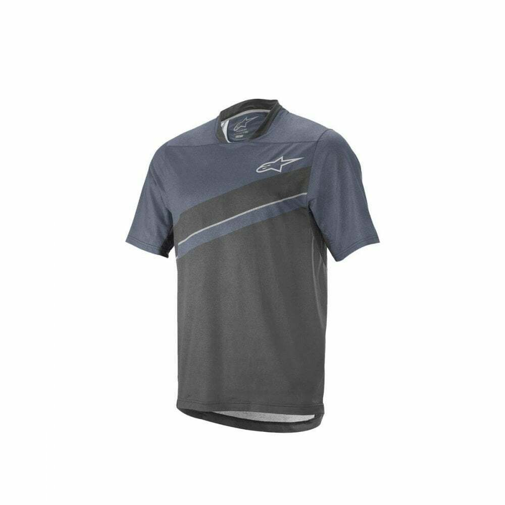 Alpinestars Alps 8.0  SS Jersey 2019  save 60% discount and fast shipping worldwide