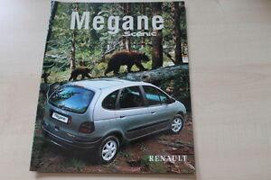 89291-Renault-Megane-Scenic-Prospekt-02-1998