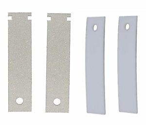 WE1M504-2-WE1M1067-2-Dryer-Bearing-Slides-Only