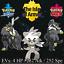 NEW-DLC-POKEMON-Kubfu-amp-Urshif-6IV-Battle-Ready-Pokemon-Sword-Shield miniatuur 1