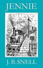 Jennie by John B Snell (Paperback, 2009)