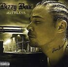 Ruthless [PA] by Bizzy Bone (CD, Mar-2008, Siccness)